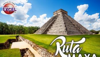 RutaMaya