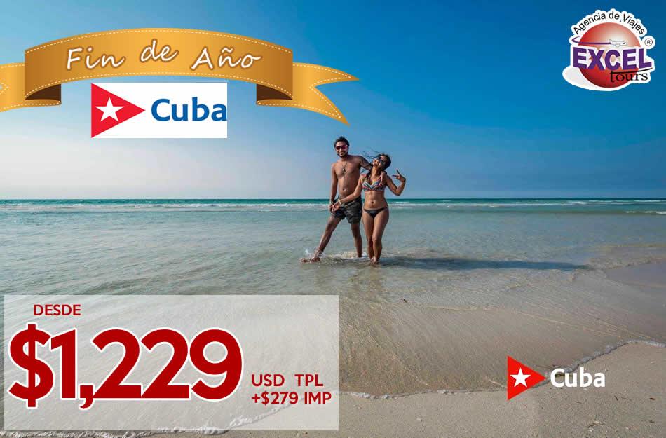 finde-Cuba-19