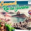 Carnaval-Rio-2020