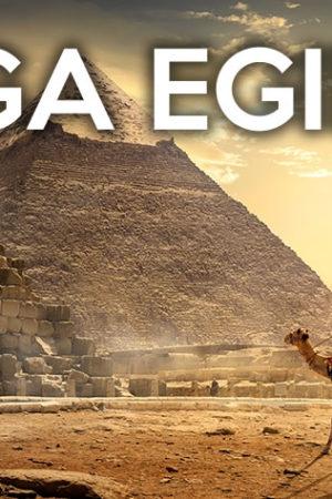 MEGA-EGIPTO